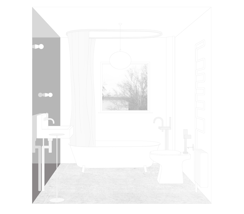 Small Apartment Renovation June14June14
