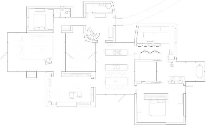 onoff sketch 090113 v2008