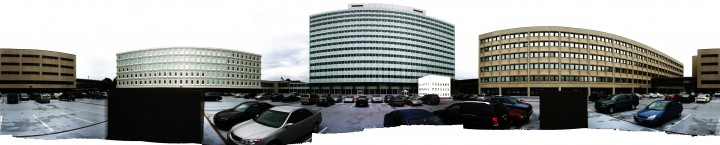June 14_Corporate Head Quarters (11)