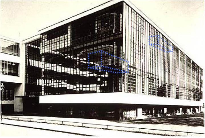 111120_Bauhaus presentation final 2
