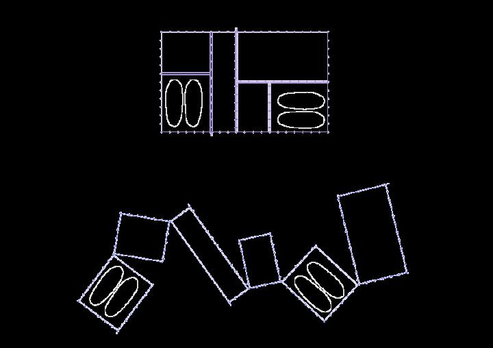120905_armiore-copy