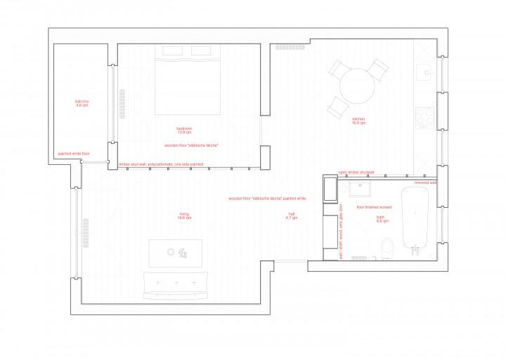 June14 Cristines apartment renovation (1)
