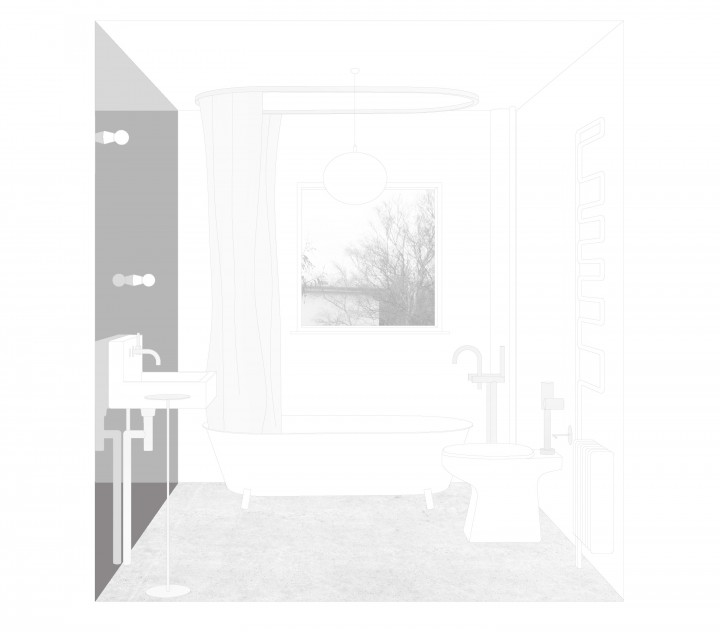 June14 Cristines apartment renovation (2)