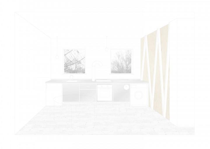 June14 Cristines apartment renovation (3)