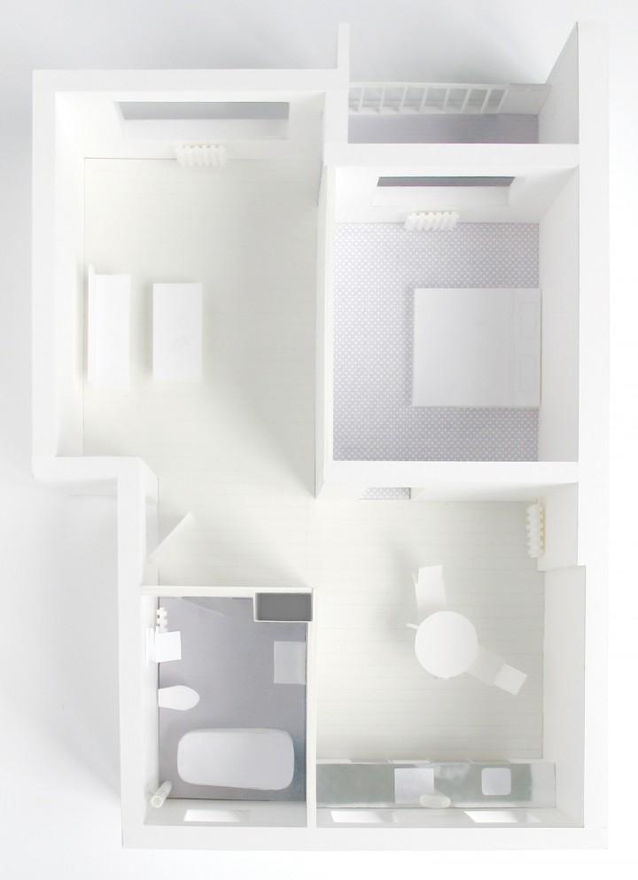 June14 Cristines apartment renovation (5)