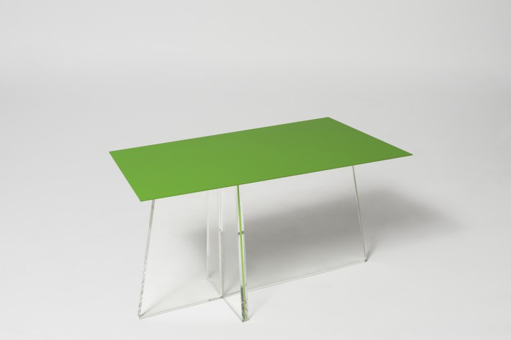 DIEZ PAIN_FURNITURE (2)