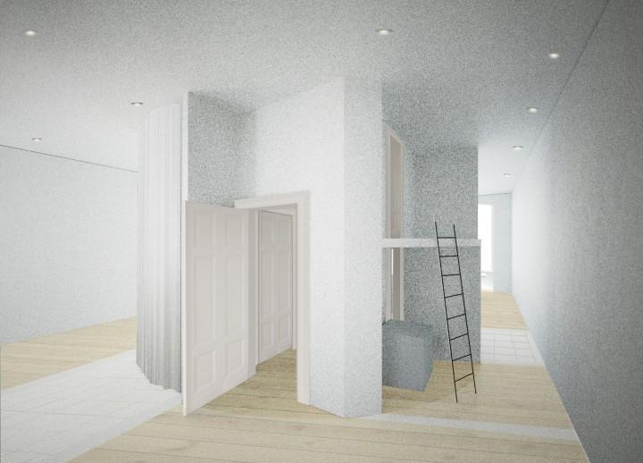 June14 Anastasia apartment (4)