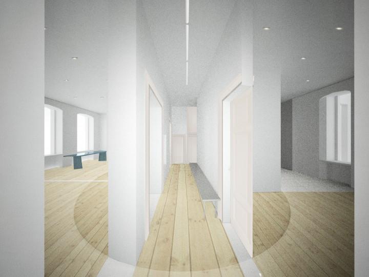 June14 Anastasia apartment (5)