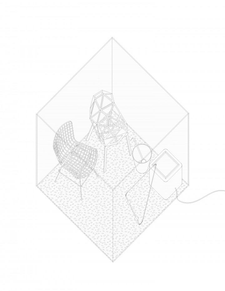 141109_Sauna_Drawings