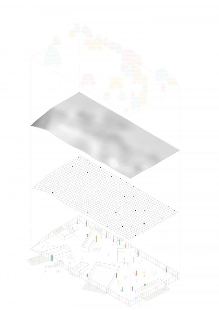 /Users/pedrocoello/Documents/JUNE14/BAUHAUS/axonometry/axonometr