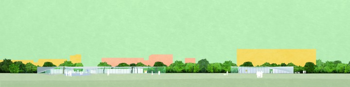 BAUHAUS MUSEUM_EXTERIOR IMAGES (1)