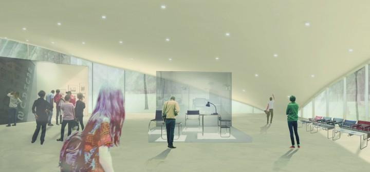 BAUHAUS MUSEUM_INSIDE IMAGES (1)