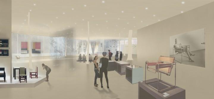 BAUHAUS MUSEUM_INSIDE IMAGES (2)