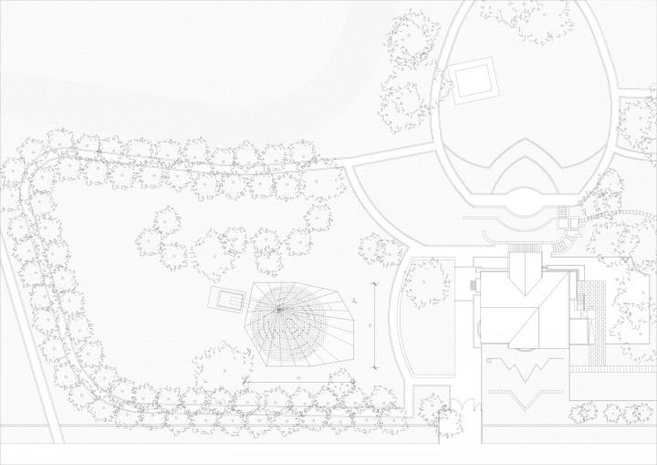 Neumunster_site